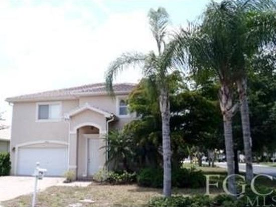 9450 Silver Pine Loop, Fort Myers, FL 33967