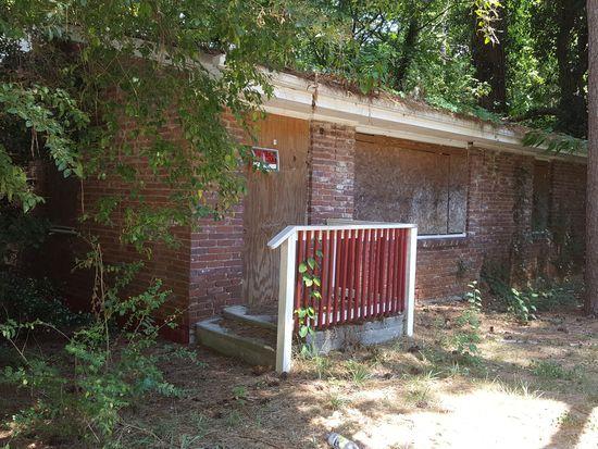 Loans near  Old Hapeville Rd SW, Atlanta GA