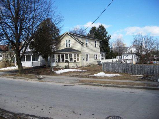69 Johnson Ave, Plattsburgh, NY 12901