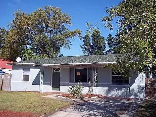 3009 W Cherry St, Tampa, FL 33607