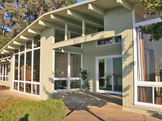9 Lyndhurst Ct, Belmont, CA 94002