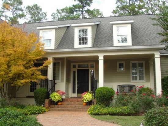 300 Avalon Way, Thomasville, GA 31792