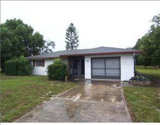 1381 Elkcam Blvd, Deltona, FL 32725