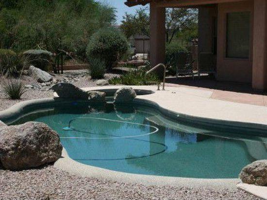28565 N 94th Pl, Scottsdale, AZ 85262