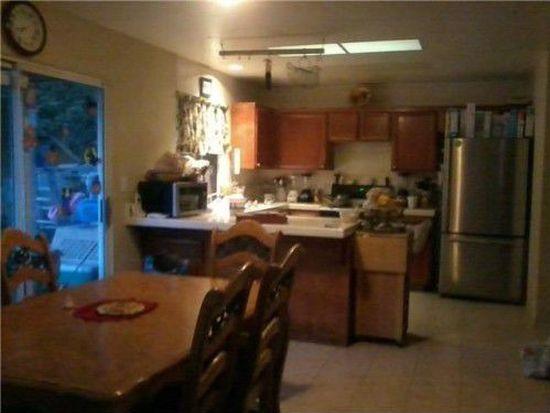 2285 Eastbrook Rd, Vista, CA 92081