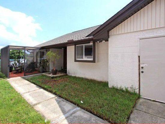 6913 Drury St, Tampa, FL 33635
