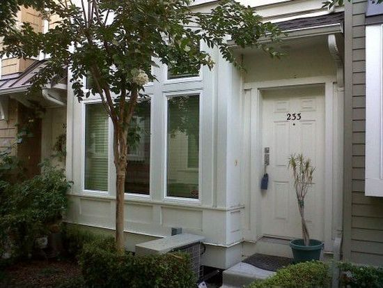 233 Grayson Ter, San Jose, CA 95126
