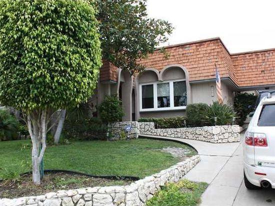 4061 Riviera Dr, San Diego, CA 92109