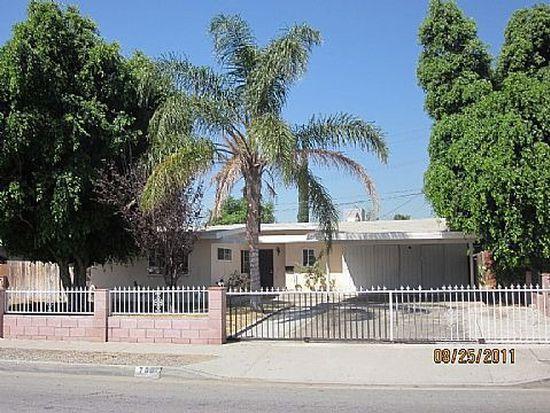 708 S Riverside Ave, Rialto, CA 92376