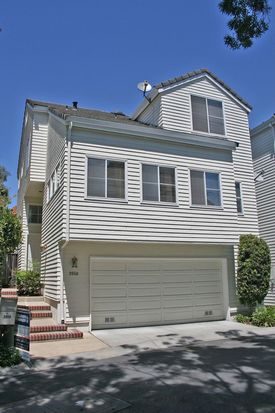 2050 Jamison Pl, Santa Clara, CA 95051