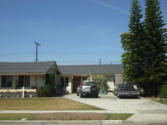 Loans near  Saint Mark St, Garden Grove CA