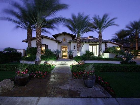 53664 Via Bellagio, La Quinta, CA 92253