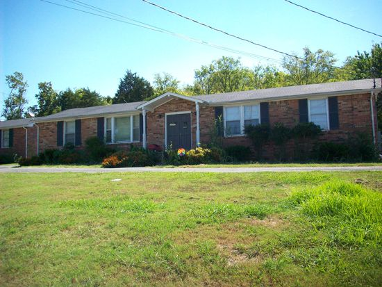 1008 Center Point Rd # AB, Hendersonville, TN 37075