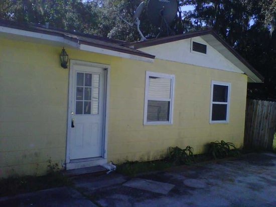1576 S Madison Ave, Clearwater, FL 33756