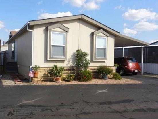 410 S 1st St SPC 155, El Cajon, CA 92019