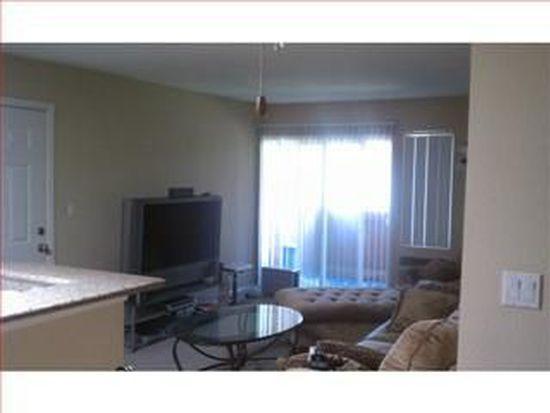 492 Dempsey Rd UNIT 293, Milpitas, CA 95035