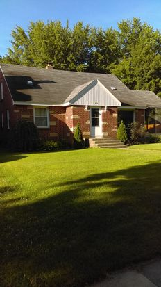 Loans near  Van Auken St SE, Grand Rapids MI