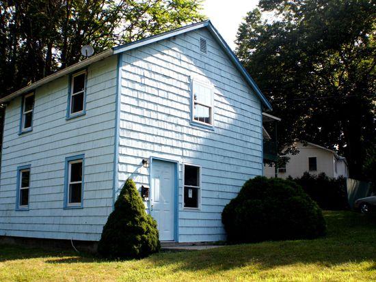 100 Oak St, Brewster, NY 10509