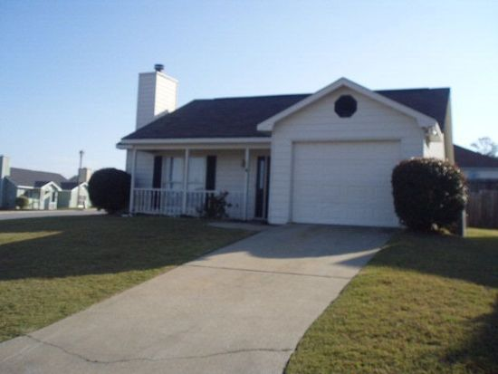 893 Stafford Ct, Columbus, GA 31907