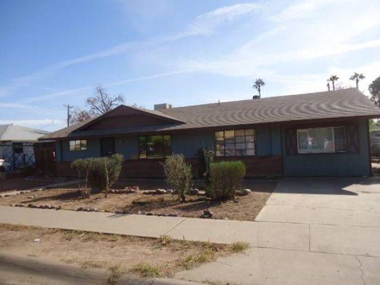 3923 W Cambridge Ave, Phoenix, AZ 85009