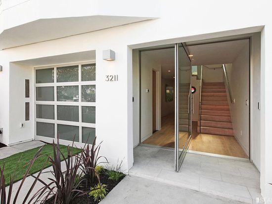 Loans near  Baker St, San Francisco CA