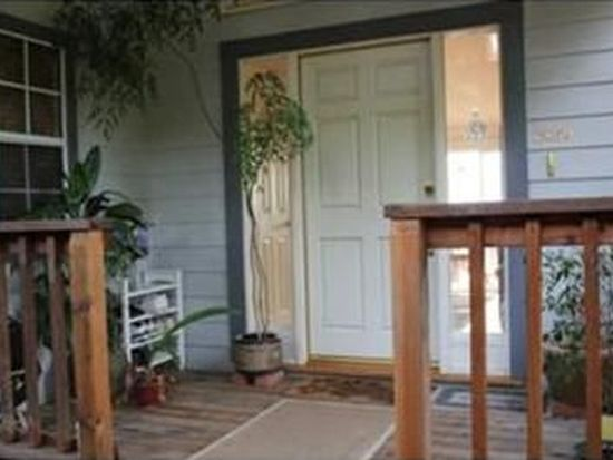 15050 Garcal Dr, San Jose, CA 95127