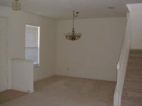 13026 Sunkiss Loop, Windermere, FL 34786