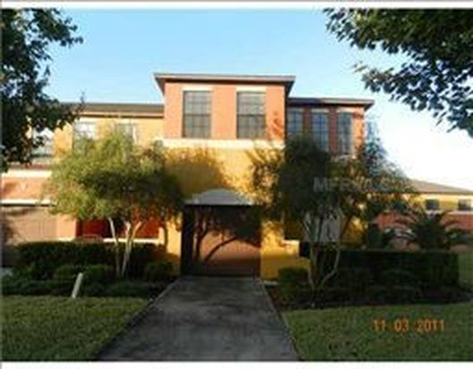 1045 Blackwater Dr, Wesley Chapel, FL 33543