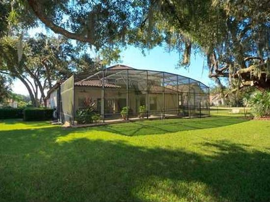 8564 Christophers Haven Ct, Sanford, FL 32771