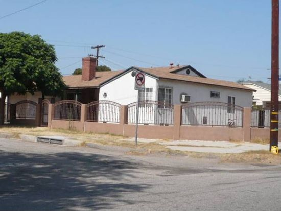 6303 Tujunga Ave, North Hollywood, CA 91606