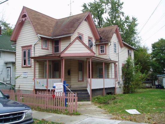 167 Franklin Blvd, Elgin, IL 60120