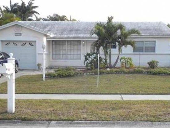 22790 SW 56th Ave, Boca Raton, FL 33433