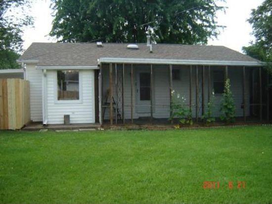 74 Fieldpoint Rd, Heath, OH 43056