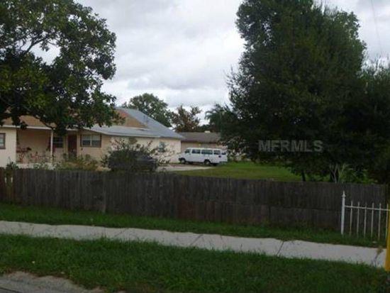 6415 Moore St, Orlando, FL 32818