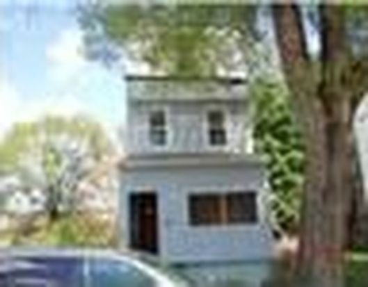 2135 Jefferson St, Harrisburg, PA 17110