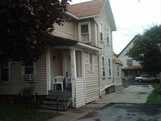 347 Oliver St, North Tonawanda, NY 14120