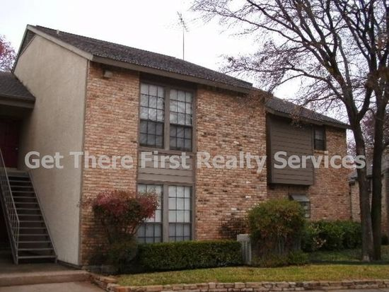 15221 Berry Trl APT 710, Dallas, TX 75248