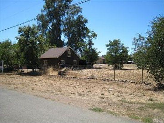19070 Olive Ave, Sonoma, CA 95476