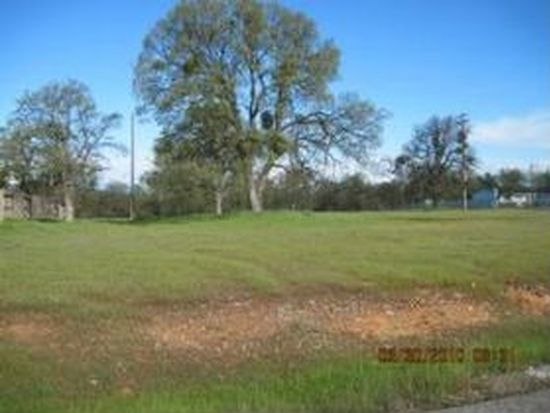 1111 E Ramon Rd UNIT 74, Palm Springs, CA 92264
