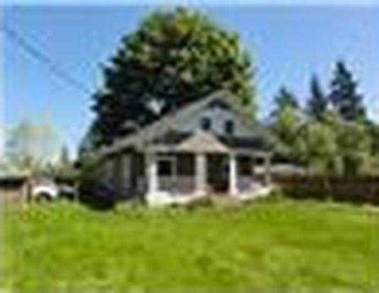 34804 Military Rd S, Auburn, WA 98001
