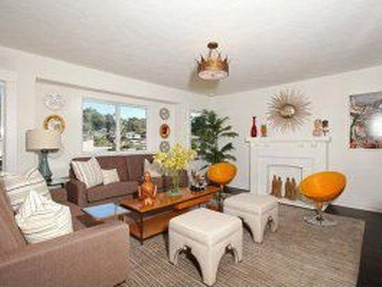 6202 St Albans St, Los Angeles, CA 90042