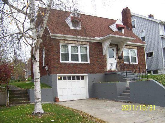 713 Davenport St, Meadville, PA 16335