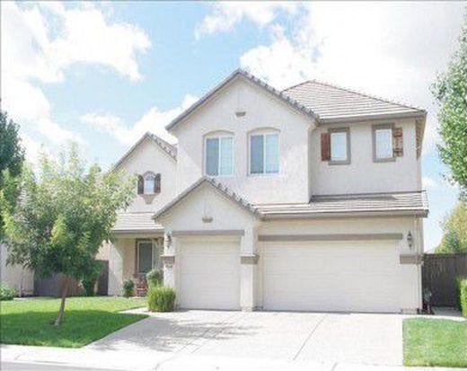 9648 Cypress Garden Ln, Elk Grove, CA 95757