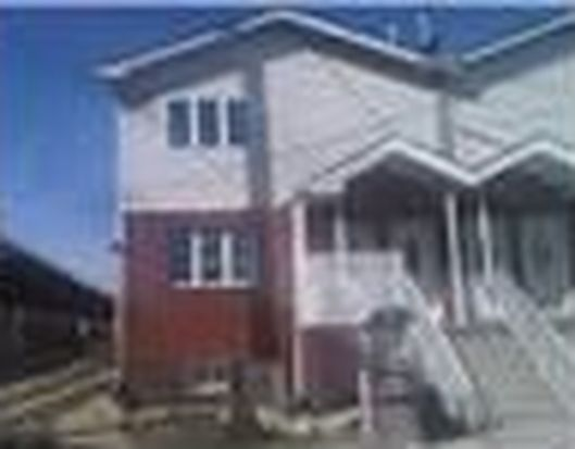 303 Beach 69th St, Far Rockaway, NY 11692