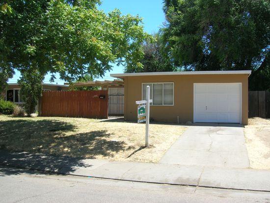 Loans near  Del Rio Dr, Stockton CA