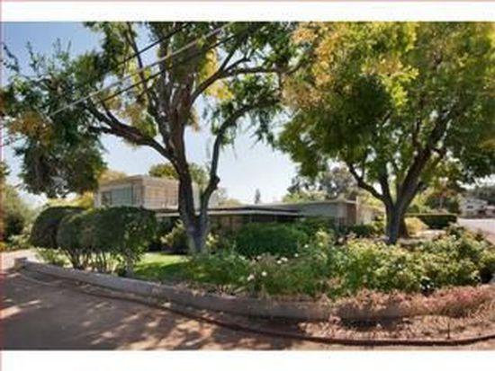1671 Kensington Ave, Los Altos, CA 94024