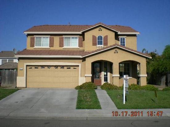 1829 Elston Cir, Woodland, CA 95776