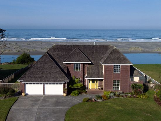 2616 Knox Cove Dr, Mckinleyville, CA 95519
