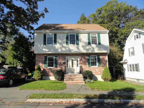 72 Cedar Rd N, Medford, MA 02155