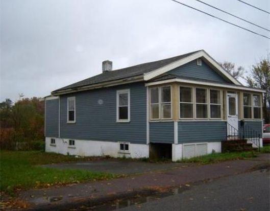15 Parallel St, Salem, MA 01970